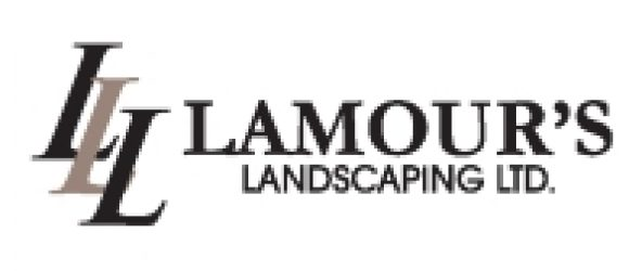 Lamour's Landscaping Ltd.